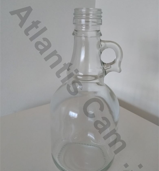 Galon 500 ml A